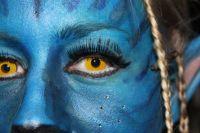 concordia_karneval2012_505